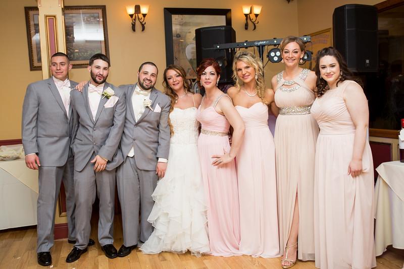 Meghan and Gerry's Wedding-389.jpg