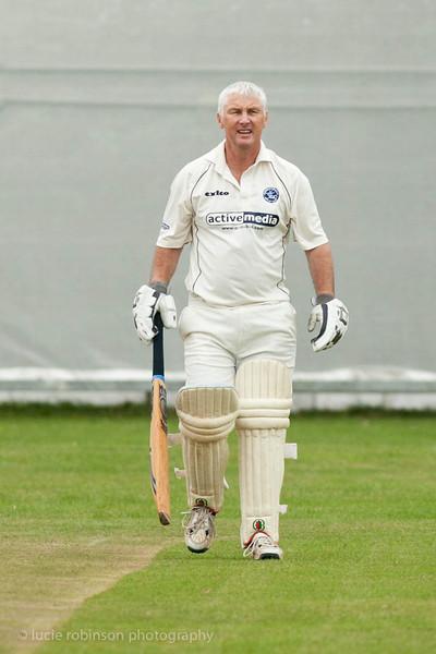 110820 - cricket - 015-3.jpg