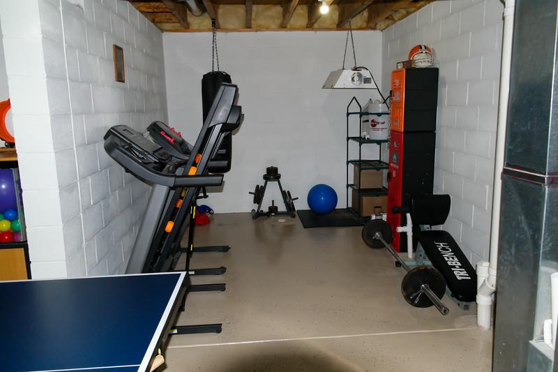 basement (9).jpg