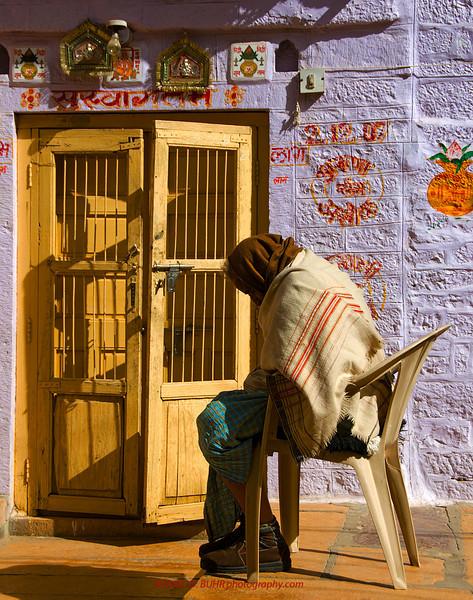 India2010-0209A-131A.jpg