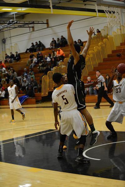 20131208_MCC Basketball_0735.JPG