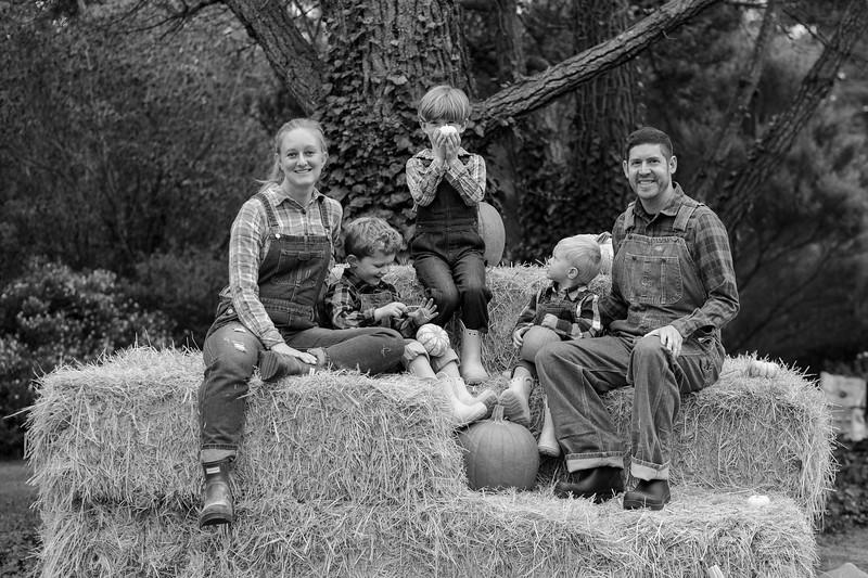 Tom and Teresa's Family 2020-113.jpg