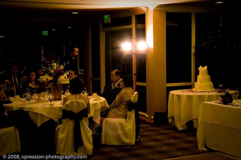 Angel & Jimmy's Wedding ~ Reception_0013.jpg