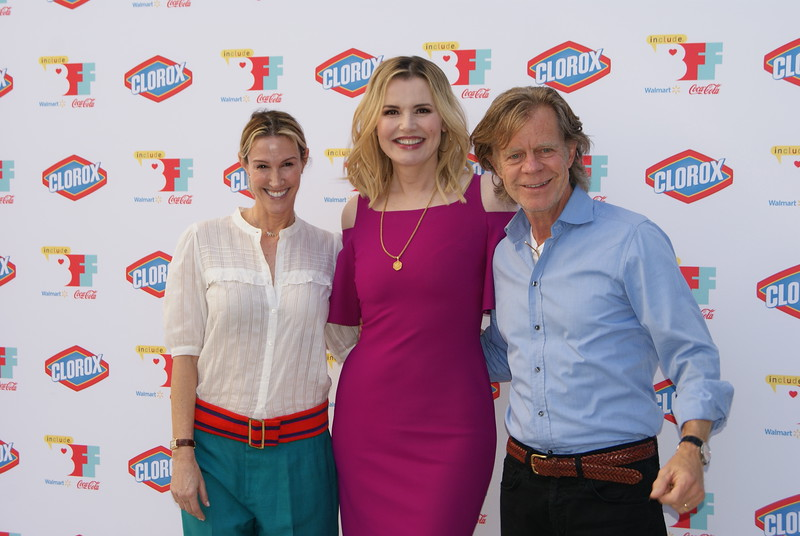 Rachel Winters_Geena Davis_William H. Macy 3.JPG