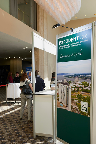 Expodent 2016