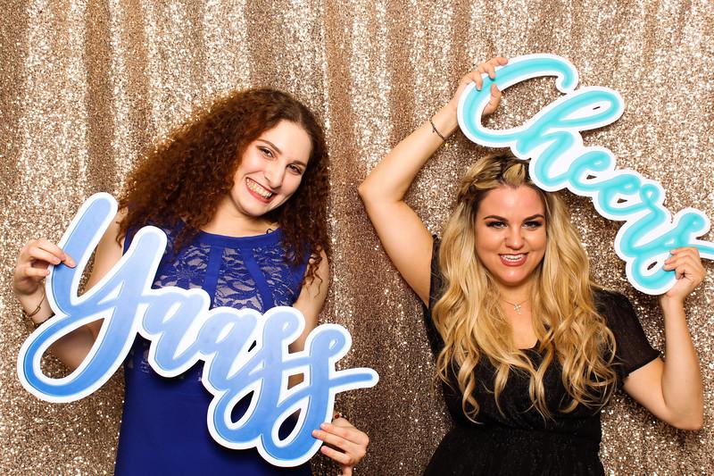 Wedding Entertainment, A Sweet Memory Photo Booth, Orange County-269.jpg