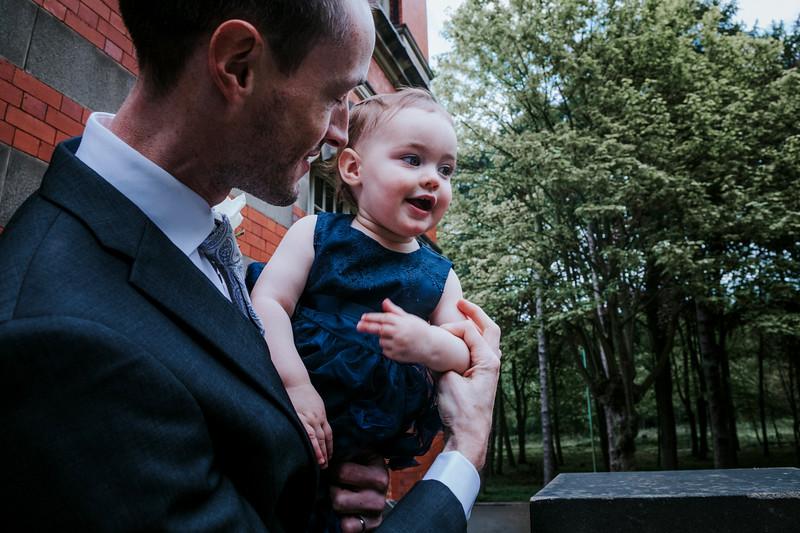 The Wedding of Nicola and Simon339.jpg