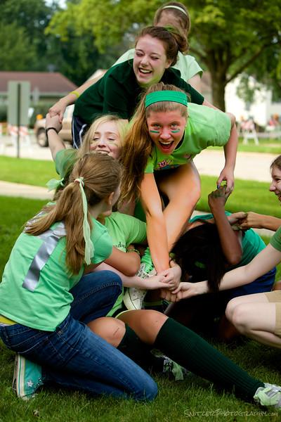 Willows academy fall 2014 picnic 18.jpg