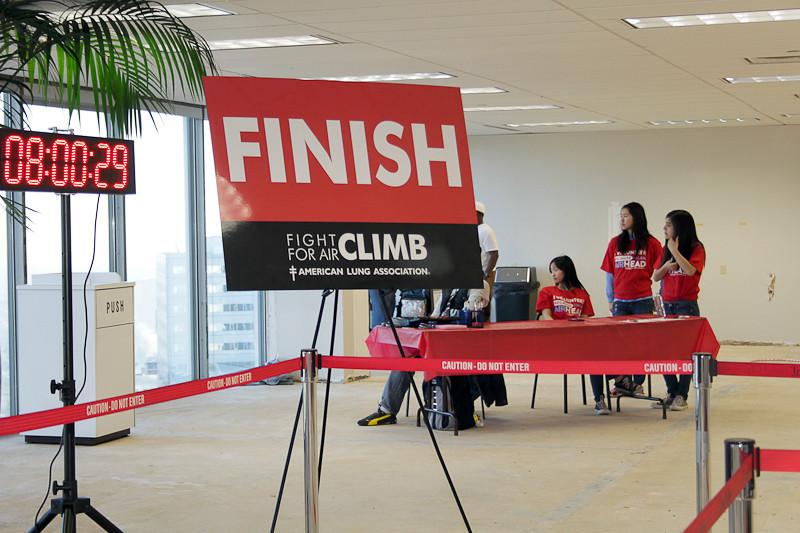 climb 2013 007.JPG