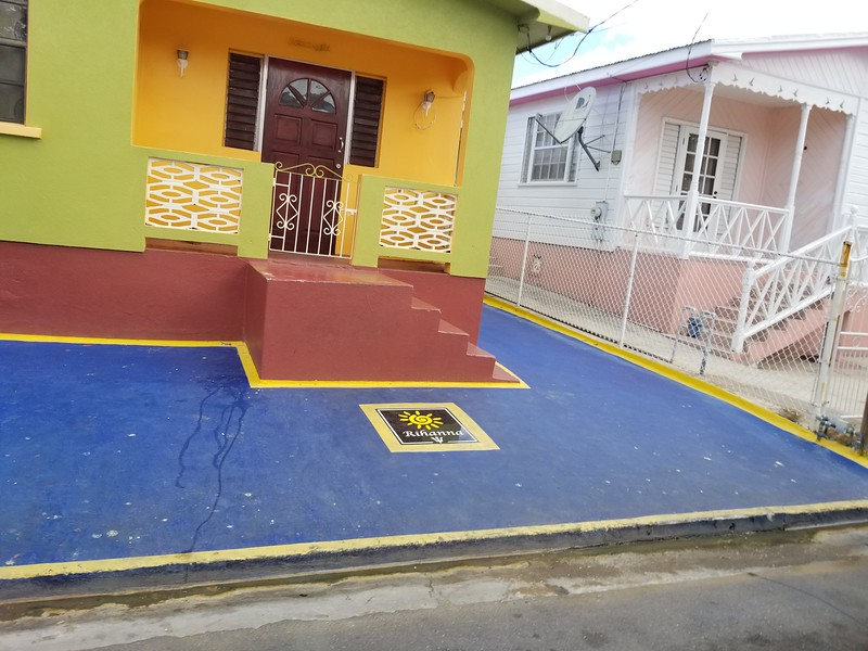 Barbados (8).jpg