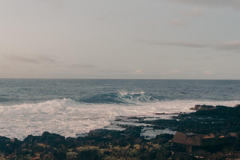 Hawaii20-145.jpg
