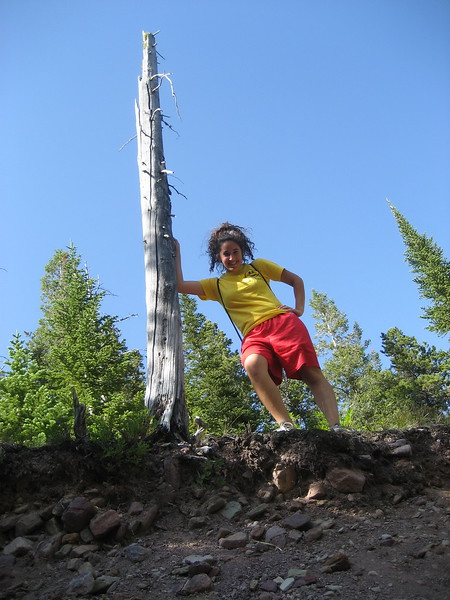 2008-07-24-YOCAMA-Montana_1653.jpg