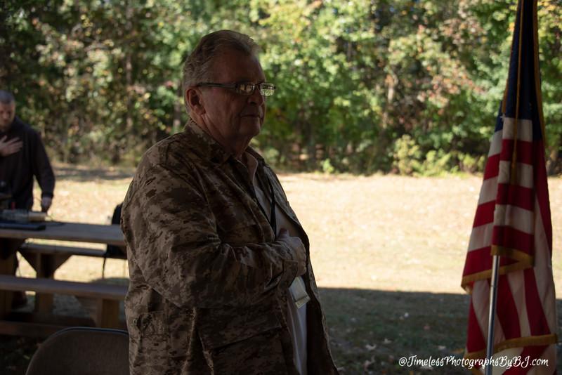 2019_Salem_County_Veterans_Picnic_099.JPG