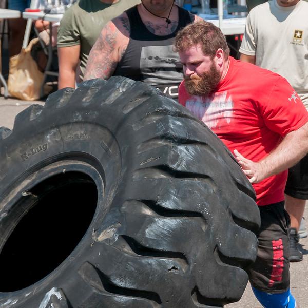 TPS Strongman 2014_ERF1869.jpg