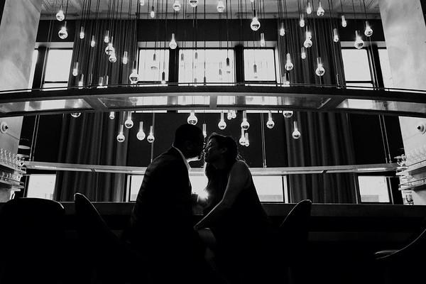 1. Engagement Photos   Alyx & Alex