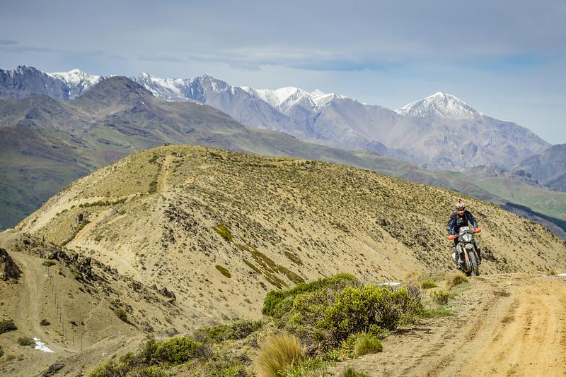 2019 KTM New Zealand Adventure Rallye (976).jpg