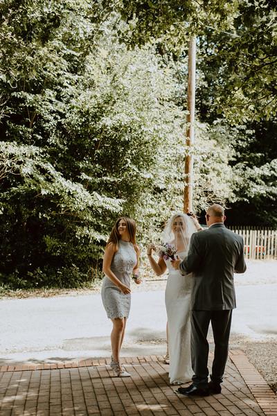 tamone-wedding-29.jpg
