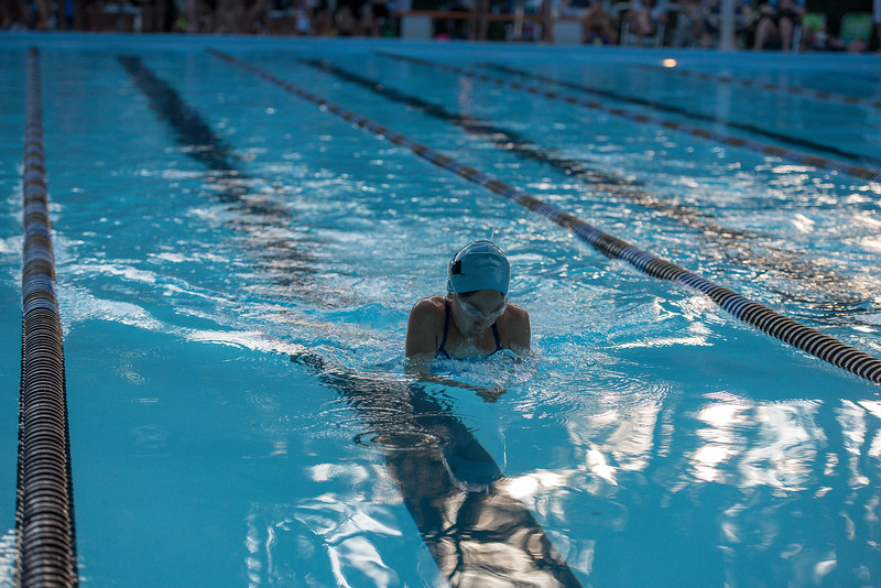 lcs_swimming_kevkramerphoto-637.jpg
