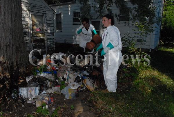 07-15-16 NEWS Wilhelm cleanup