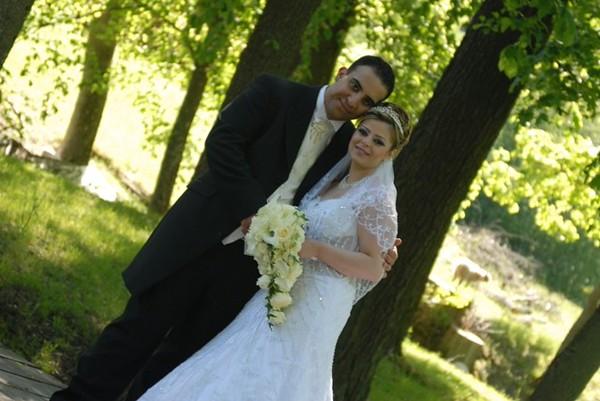 22_Sharbel_Mosalleh_&_Amera_Malih_Wedding