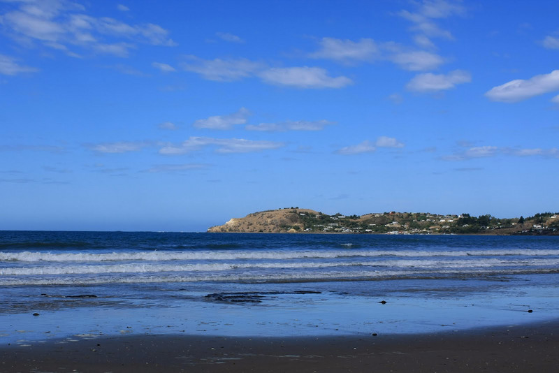 South Island 458.JPG