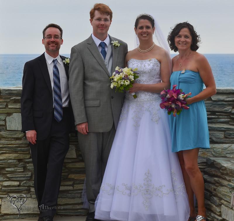 Wedding - Laura and Sean - D7K-1848.jpg