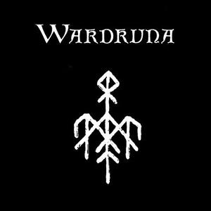 WARDRUNA (NO)