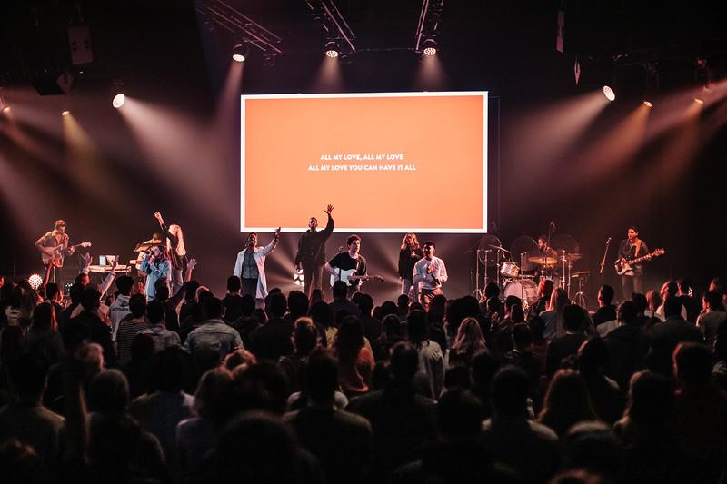 MosaicHollywoood_Worship_2-9-20_10am_TL-28.jpg