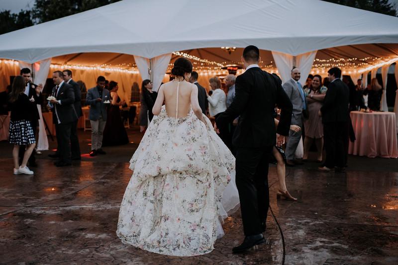 Seattle Wedding Photographer-154.jpg