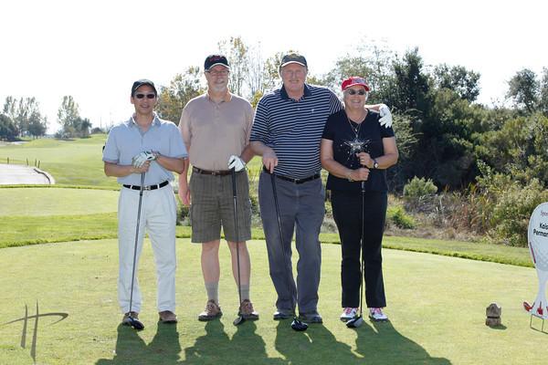 102811_ANightinTuscany_Golf