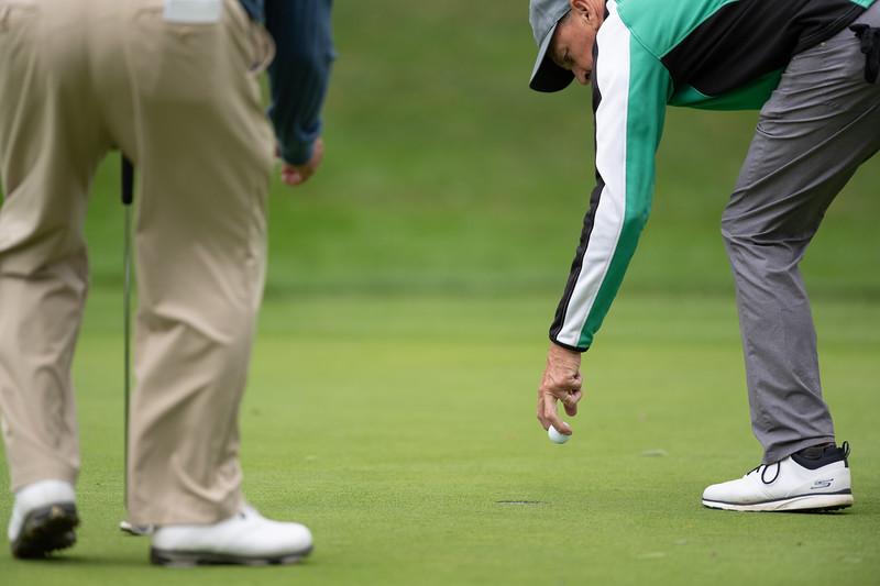SPORTDAD_Golf_Canada_Sr_0166.jpg
