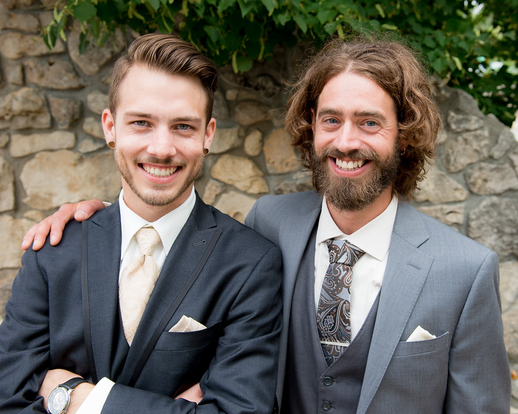 EDITS - Ryan and Lindsey Wedding 2014-549.jpg