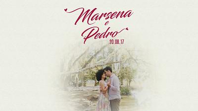 Marsena&Pedro 20-08-17