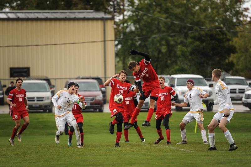 10-27-18 Bluffton HS Boys Soccer vs Kalida - Districts Final-288.jpg