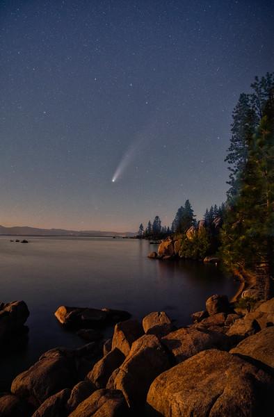 Tahoe Summer Nights 2020-4.jpg