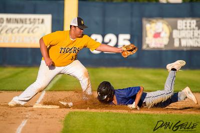 2020_Youth_Baseball