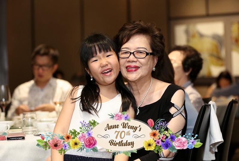 VividSnaps-Anne-Wong's-70th-Birthday-58576.JPG