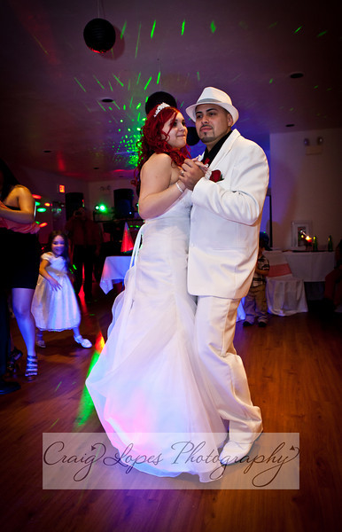 Edward & Lisette wedding 2013-425.jpg