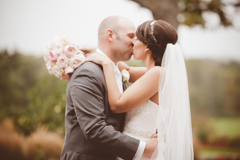Matt & Erin Married _ portraits  (201).jpg