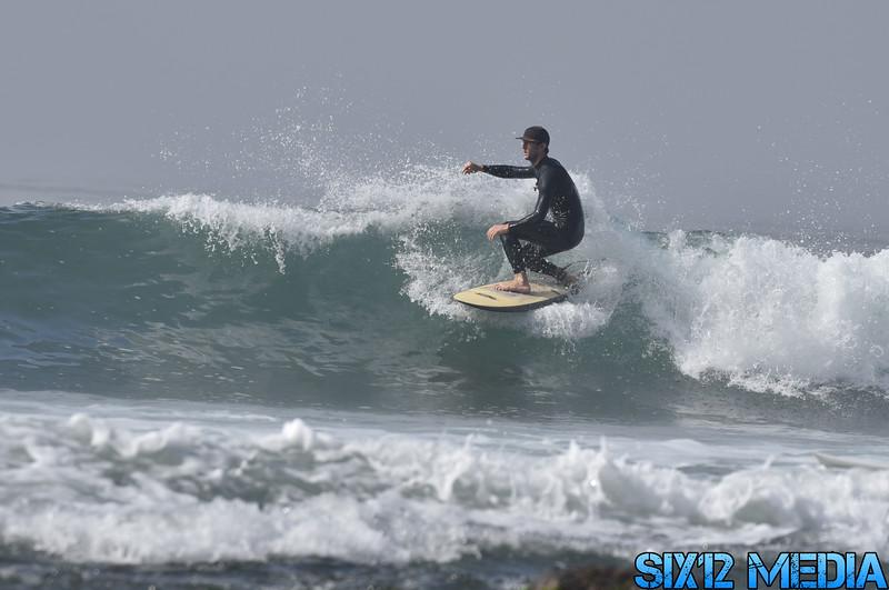 Topanga Malibu Surf-19.jpg