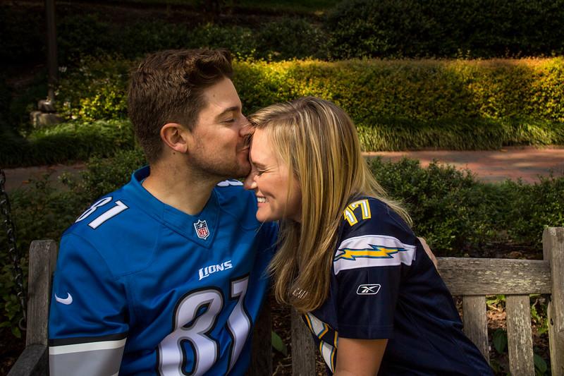 Erin&Matt_1.jpg