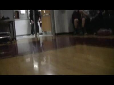 WMHS Regional Wrestling Duals 2012 Video