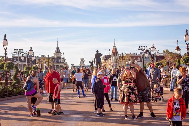 Magic Kingdom Castle-2-2.jpg