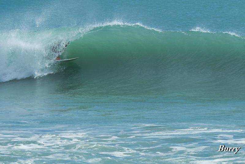 2019-10-08-Surf--16.jpg