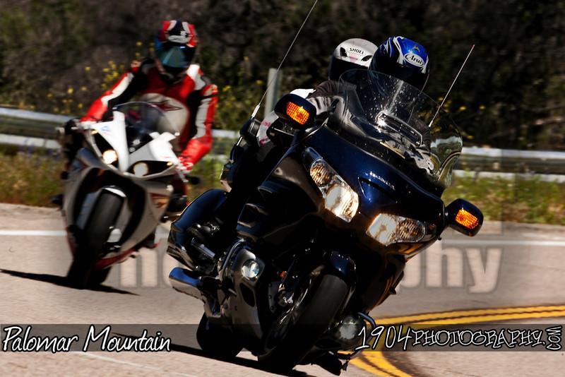20100530_Palomar Mountain_0962.jpg
