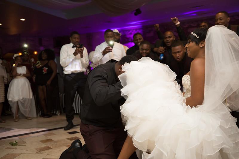 Benson Wedding JW-1054.jpg
