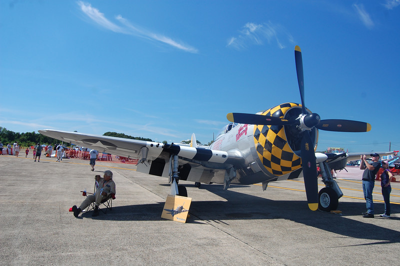 Great New England Wings and Wheels 084.JPG