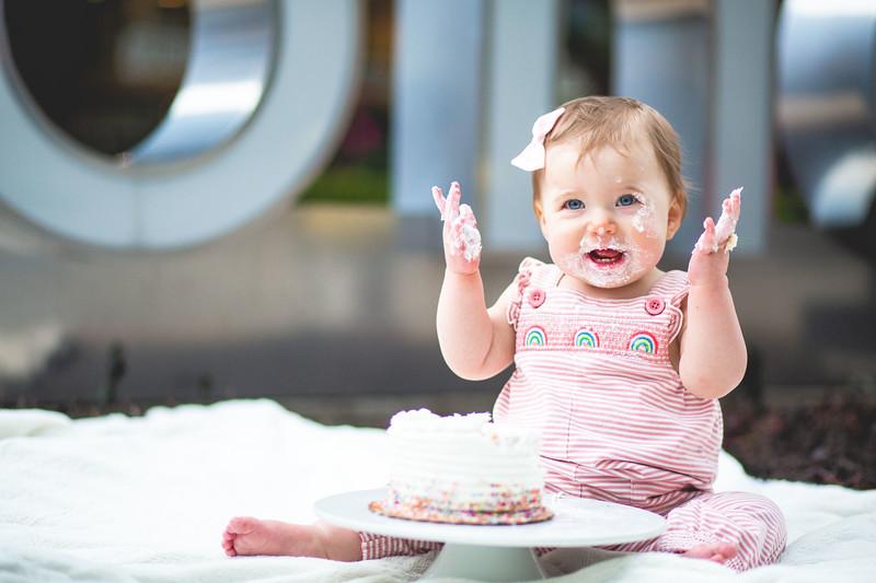 shay cake smash-31.jpg