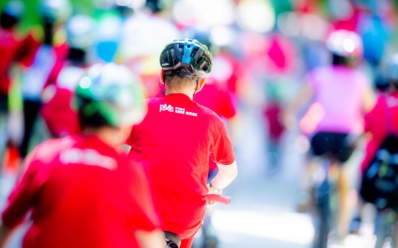 093_PMC_Kids_Ride_Higham_2018.jpg
