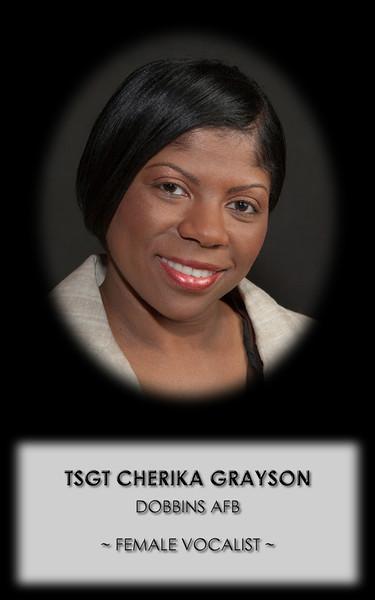 _Grayson, Cherika.jpg